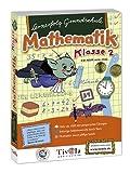 Mac OS Software per bambini