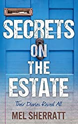 Secrets on The Estate