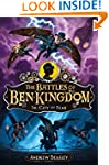 The Battles of Ben Kingdom - The City...