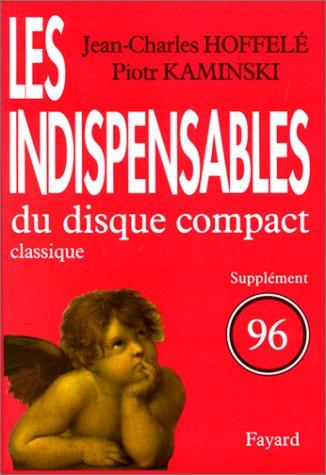 les-indispensables-du-disque-compact-classique-supplement-96