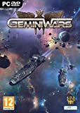 Cheapest Gemini Wars on PC