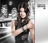 Big City Beats Vol.19