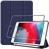 ebestStar - Compatible Housse iPad Mini 2019 (Mini 5), iPad Mini 4 2015 Apple Etui...