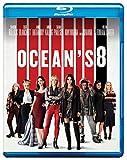 #9: Ocean's 8
