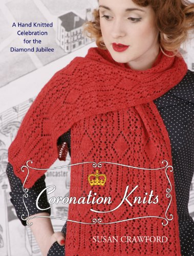 coronation-knits-a-hand-knitted-celebration-for-the-diamond-jubilee