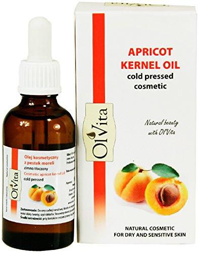 apricot-kernel-oil-raw-cosmetic-cold-presed-unrefined-olvita-50-ml
