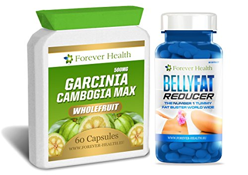 garcinia-cambogia-wholefruit-belly-fat-reducer-graisse-du-ventre-rducteur-brler-les-graisses-rapidem