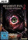 Resident Evil - Revelations 2 - [PC]