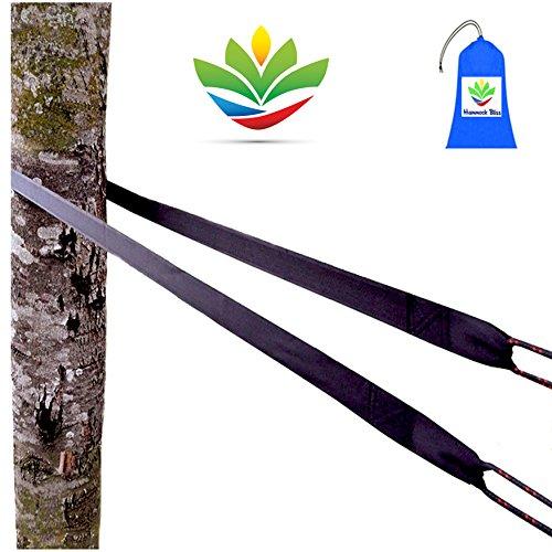 hammock-bliss-xl-extra-long-tree-straps-einfaches-aufhangen-von-hangematten-belastbar-haltbar-widers