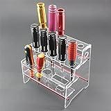 VIDOO Schraubendreher Plexiglas-Steg-Schraubenzieher Werkzeughalter Für Rc-Modellwerkzeuge