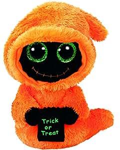 Ty Beanie Boo's Halloween Seeker, T36854