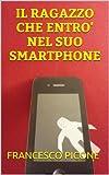 AVETE MAI IMMAGINATO DI ENTRARE NEL VOSTRO SMARTPHONE? TOM CI E' RIUSCITO...