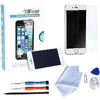 iFixer Display iPhone 6 LCD Schermo Da Sostituire Screen Replacement