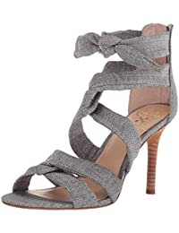 Vince Camuto Mujeres Chanclas, Talla