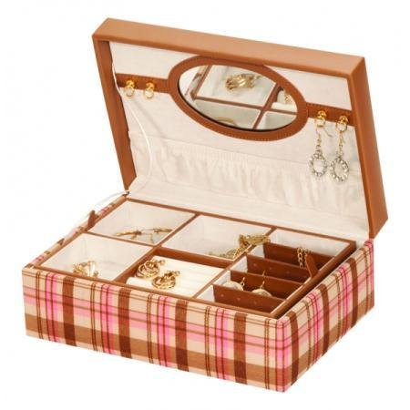 pink-plaid-summer-jewel-case