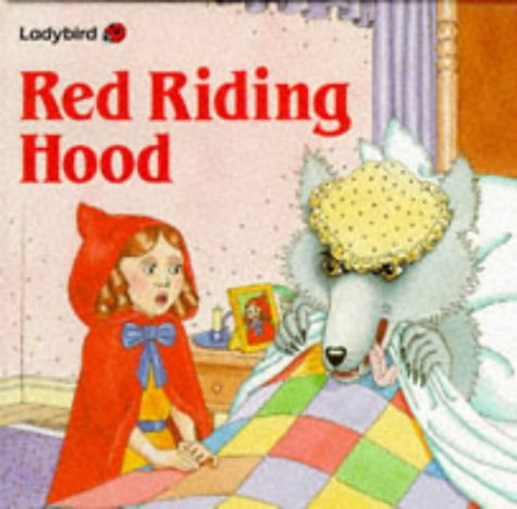 red-riding-hood-first-fairy-tales
