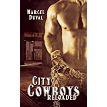 City Cowboys Reloaded