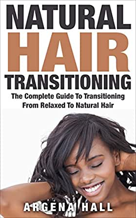 transition styles for relaxed to hair hair transitioning how to transition from relaxed 5433