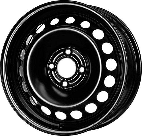 RUOTE-CERCHI-AUTO-MAK-CERCHIONE-ACCIAIO-MAT-BLACK-15-4x100-DA-15-POLLICI