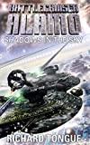 Battlecruiser Alamo: Shadows in the Sky