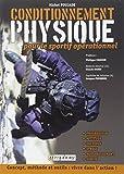 Telecharger Livres Conditionnement Physique pour le Sportif Operationnel Concept Methode (PDF,EPUB,MOBI) gratuits en Francaise