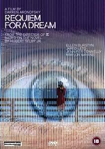 Requiem for a Dream [DVD] [2001]