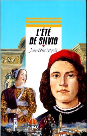 "<a href=""/node/12555"">L'Eté de Silvio</a>"