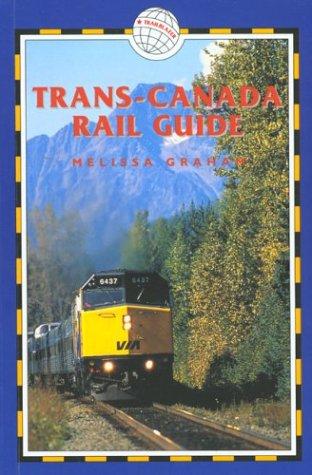 trans-canada-rail-guide