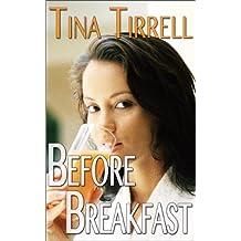 Before Breakfast: *a Taboo MILF Fantasy* (English Edition)