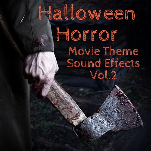 ie Theme Sound Effects Vol. 2 ()