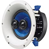 Yamaha NS-ICS600 60w+60w RMS Speaker