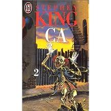Ca2 (Stephen King)