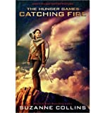 [(Catching Fire )] [Author: Suzanne Collins] [Nov-2013]