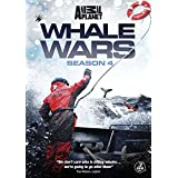 Whale Wars: Series 4