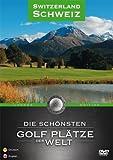 Die schönsten Golfplätze der kostenlos online stream