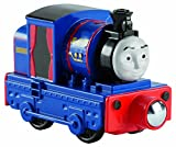 Thomas et ses Amis – Take-N-Play – Timothy – Locomotive Die-Cast