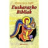 Euskarazko Bibliak