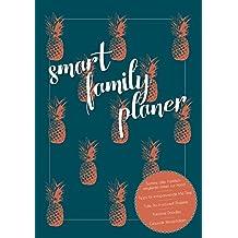 smart family planer