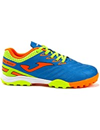 f846db9fd14 Amazon.co.uk  Joma - Football Boots   Sports   Outdoor Shoes  Shoes ...