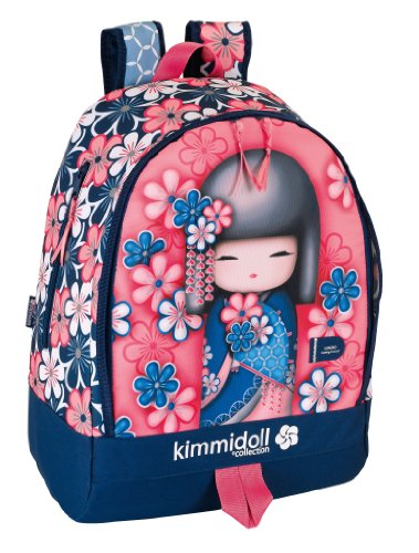 Kimmidoll Day pack 32 cm