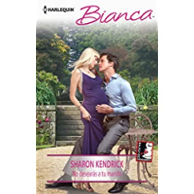 Download No Desearas A Tu Marido Bianca Pdf Darbyedward