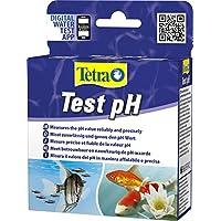 Tetra Test Ph Acqua Dolce - 10 ml