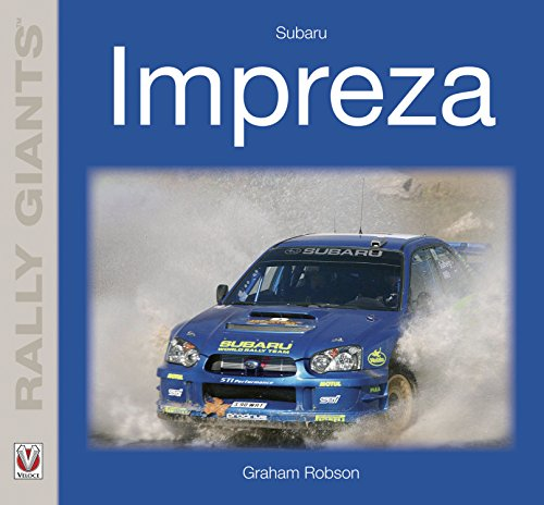 subaru-impreza-rally-giants-english-edition