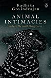 Animal Intimacies: Where the Wild Things Live