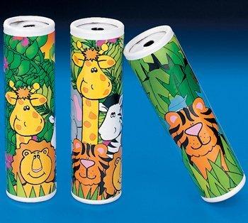 5-zoo-animal-kaleidoscopes-party-favors-by-bally-hoo