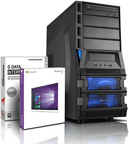 ultra-8-kern-directx-12-gaming-pc-computer-fx-8300-8x420-ghz-turbo-geforce-gtx1060-3gb-ddr5-16gb-ddr