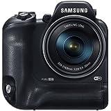Samsung WB2200F Appareils Photo Numériques 16.4 Mpix Zoom Optique 60 x