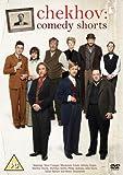 Chekhov: Comedy Shorts [DVD] [2010]