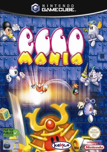 eggo-mania-gamecube