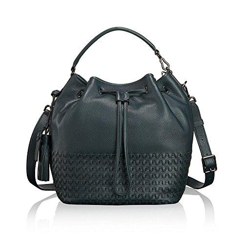 tumi-noho-georgie-bucket-bag-pine-woven-48924